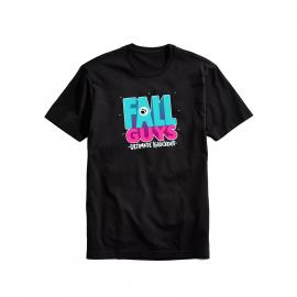 Cube - Fall Guys Ultimate KnockOut 2025