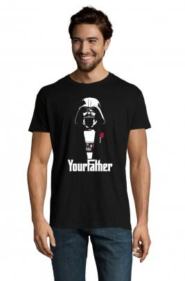 Darth Vader Your Father – 16534