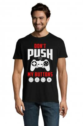 Dont Push My Buttons – 40506