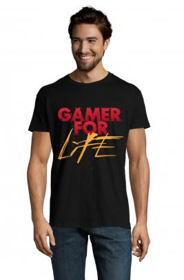 GamerForLife- 40515
