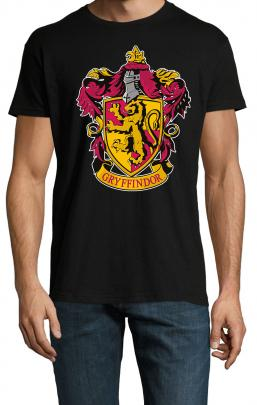 Gryffindor | Harry Potter 16567