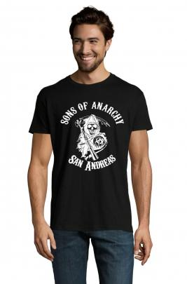 Sons of Anarchy – 15654