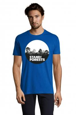 Stand for Forests – 19504