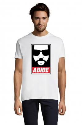 The Dude – 15641