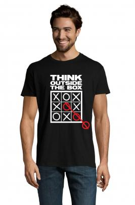 Think out of the box – 11545